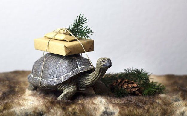 de última hora los regalos de Navidad, regalos de última hora, los regalos de última hora, grandes ideas del regalo, regalos de navidad creativos, regalos creativos, regalo ideas de navidad, regalo de las ideas de Navidad hechos en casa, los regalos de Navidad hechos en casa, fácil regalos de Navidad hechos en casa, etiquetas de regalo, ideas de tarjetas de navidad, tarjetas de Navidad, tarjetas de Navidad DIY