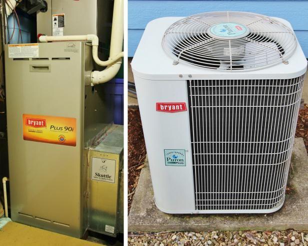 Fotografía - 10 pasos sencillos para mantener su unidad de aire acondicionado funcionando sin problemas