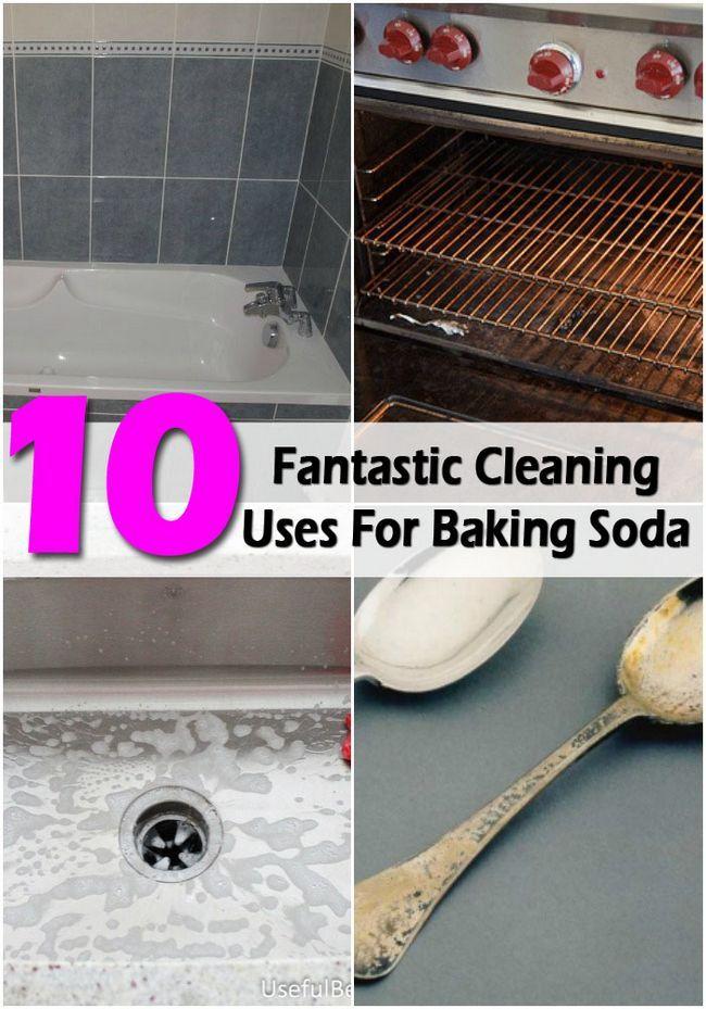 http://artesaniasdebricolaje.ru/1213/home/10-fantastic-cleaning-uses-for-baking-soda
