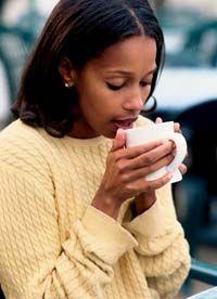 13 Remedios caseros para la Intolerancia a la Lactosa