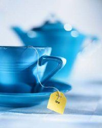 15 Remedios caseros para Callosidades y callos