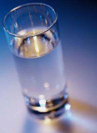 Fotografía - 16 remedios caseros para la incontinencia