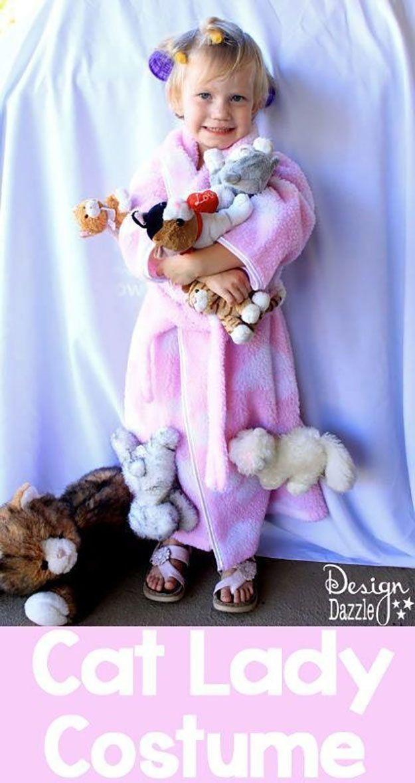 disfraces de halloween, ideas para disfraces de halloween, fácil disfraces de halloween, caseros disfraces de halloween, bricolaje disfraces de halloween, disfraces de halloween para los niños, disfraces de halloween caseros para niños, trajes baratos de halloween para los niños, trajes baratos de halloween, ideas baratas del traje de halloween, barato disfraces de halloween caseros, trajes baratos y fáciles de halloween, bebé de halloween disfraces