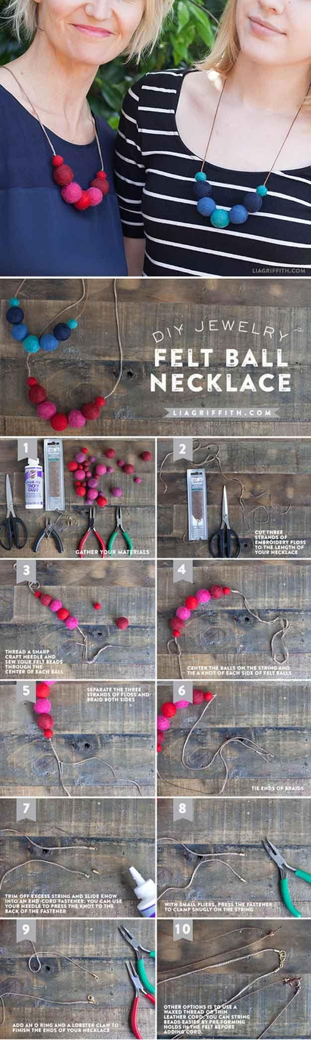 Barato y fácil de bricolaje manualidades para fabricar y vender   http: //artesaniasdebricolaje.ru/18-more-easy-crafts-to-make-and-sell/
