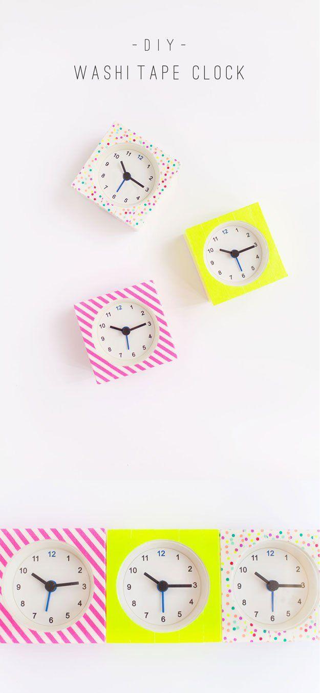Rápido y Manualidades para vender y ganar   http://artesaniasdebricolaje.ru/18-more-easy-crafts-to-make-and-sell/