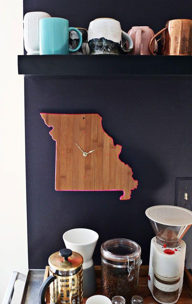 Barato y Manualidades bricolaje para fabricar y vender   http://artesaniasdebricolaje.ru/18-more-easy-crafts-to-make-and-sell/