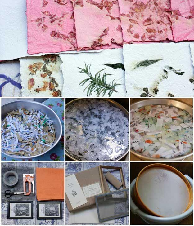 Fácil caseras manualidades para fabricar y vender   http://artesaniasdebricolaje.ru/18-more-easy-crafts-to-make-and-sell/
