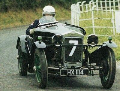 Fotografía - 1930-1939 modelos nash cadena de tracción Frazer
