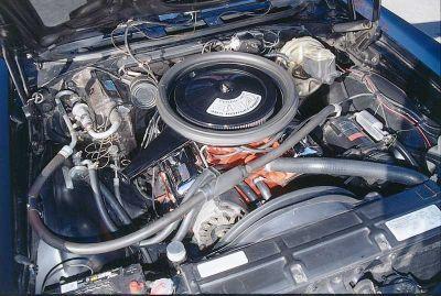 1,971 Chevrolet Chevelle SS 454