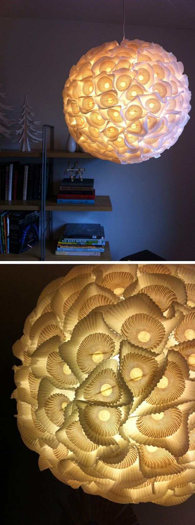 Anthropologie Decoración Hacks | http://artesaniasdebricolaje.ru/diy-decor-anthropologie-hacks/
