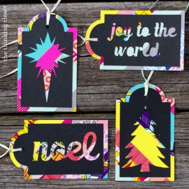 Etiquetas del regalo del navidad, etiquetas navidad, proyectos interesantes diy, ideas del arte, manualidades, manualidades, bricolaje, tarjetas de Navidad DIY, ideas del arte bricolaje, manualidades bricolaje, proyectos de bricolaje fácil, etiquetas de regalo para imprimir gratis, etiqueta de regalo, plantilla de la etiqueta del regalo, etiquetas de regalo , la forma de hacer la joyería, Navidad etiquetas imprimibles, etiquetas de regalo imprimibles, tutorial, tutoriales, del de la navidad, etiquetas personalizadas