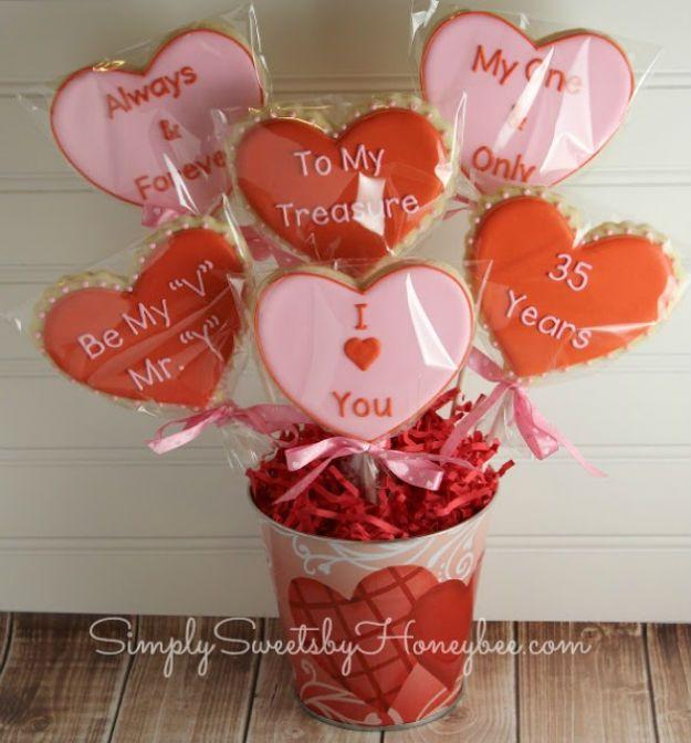proyectos interesantes diy, ideas del arte, manualidades, artesanías, san valentín lindo día regalos,, ideas del arte bricolaje bricolaje, manualidades bricolaje, proyectos de bricolaje, regalos, buenos valentines day regalos, cómo, cómo hacer, tutoriales, v día, día de San Valentín regalos, regalos de san valentín, ideas de san valentín, regalo del día de San Valentín, el día de San Valentín regalos, ideas del del día de san valentín, ideas del del día de San Valentín para ella, ideas del del día de San Valentín para él, regalos de San Valentín
