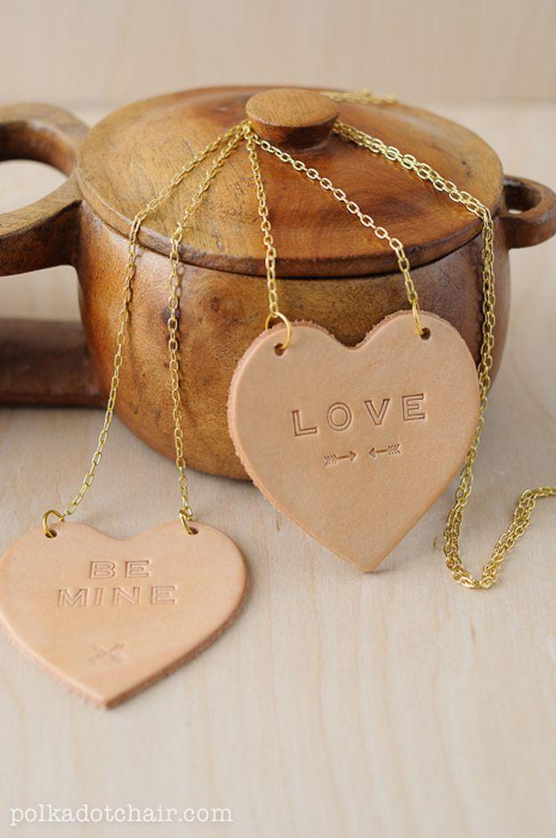 valentines regalos para él, día de San Valentín regalos para él, el día de San Valentín regalos, regalos de San Valentín, regalo de San Valentín para él, regalos de San Valentín, San Valentín regalos para ella, día de San Valentín regalos para ella, ideas del regalo del día de san valentín, buenas valentines day regalos, las ideas de San Valentín de regalo, san valentín lindas regalos del día, los regalos hechos en casa día de san valentín día regalo, regalo del día de san valentín, día de san valentín de regalo