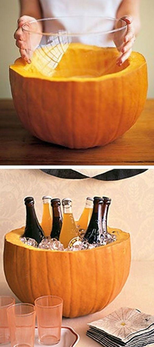 Ideas adulto Halloween Party