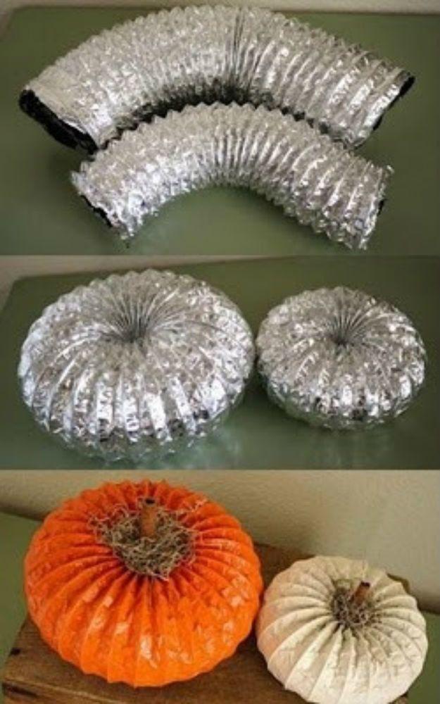 Artesanía de Halloween para los niños