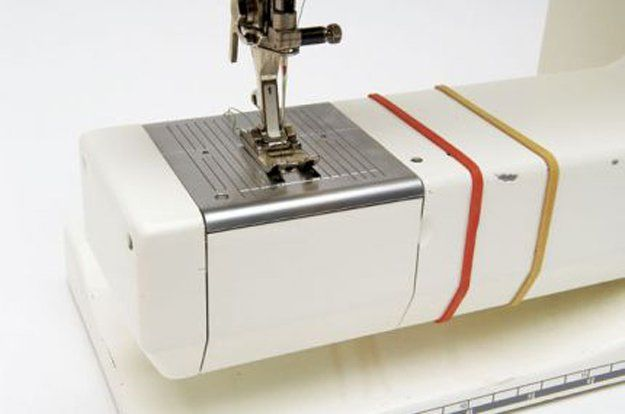 Coser Hack para todas las niñas | http://artesaniasdebricolaje.ru/sewing-ideas-life-hacks/