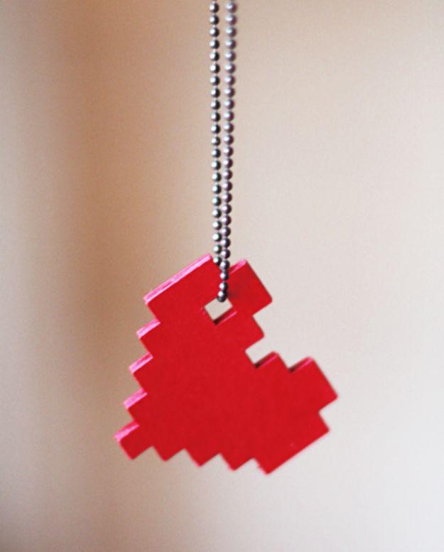 Fotografía - 28 regalos de DIY para su novia   Regalos de Navidad para novia