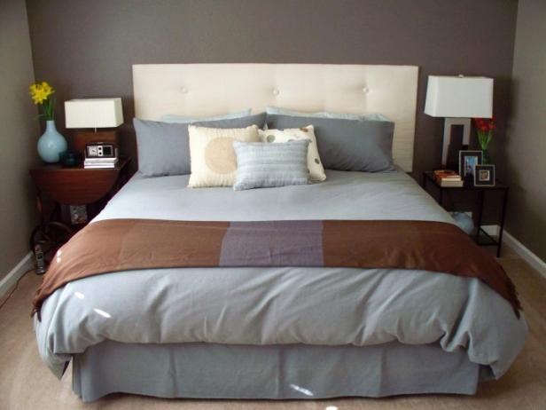 Fotografía - 30 Consejos para aumentar el valor de su hogar
