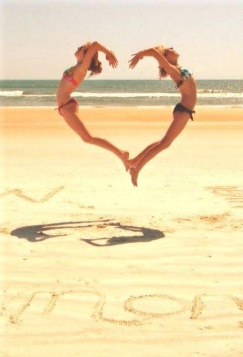Tome notables fotos por todas partes - 35 Summery bricolaje Proyectos y actividades para el mejor verano