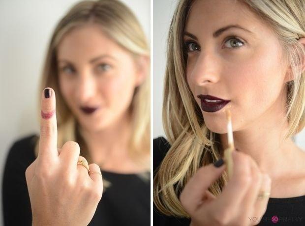 36 asombrosos Hacks belleza | Todo por un sueño Maquillaje Consejos
