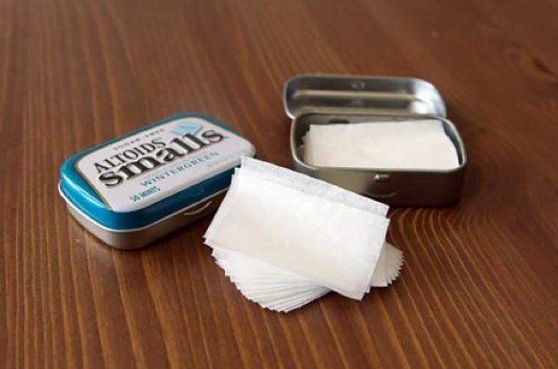 Usos de los Filtros de café | DIY Belleza Productos de bricolaje Listo en http://artesaniasdebricolaje.ru/uses-for-coffee-filters-diy-projects-and-ideas