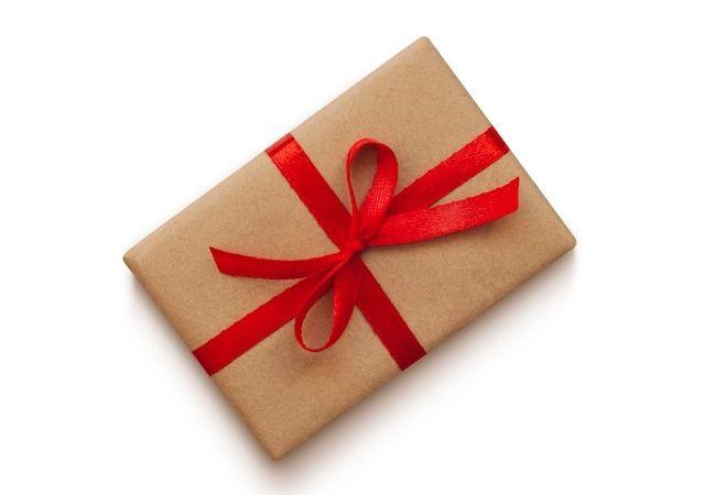¿Qué hacer con tarjetas de regalo no deseado - Regift una Tarjeta de Regalo