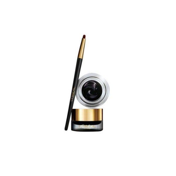 Rápido y fácil de Ojos Sombra Uso Gel Liner - 40 de bricolaje belleza Hacks Que Son Genius Borderline