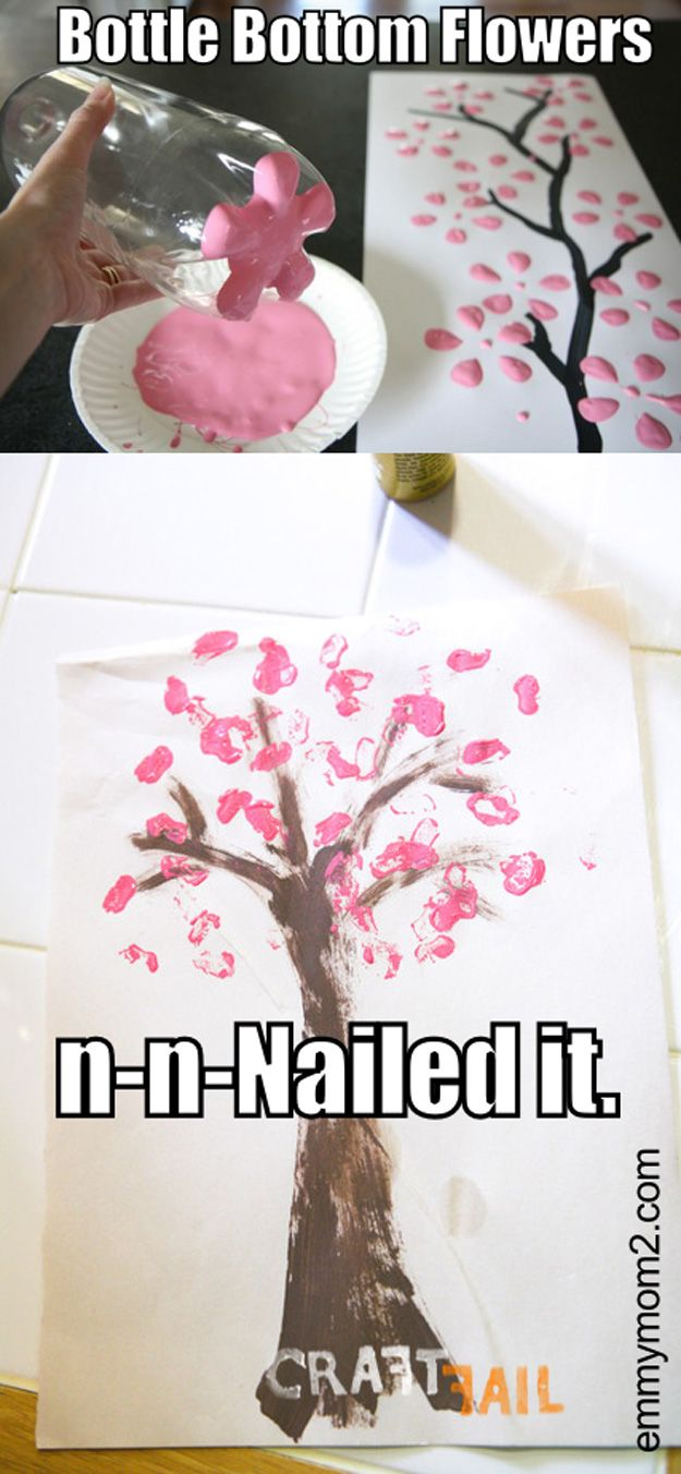 Clavado Es Pinterest Falla Craft | http://artesaniasdebricolaje.ru/40-pinterest-fails-to-make-your-day/