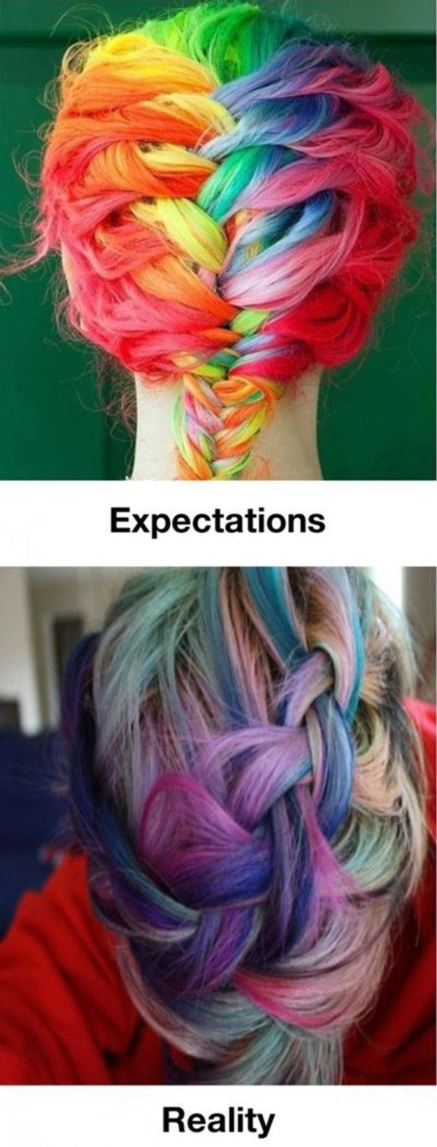 Mejor Falla pelo hilarante Pinterest | http://artesaniasdebricolaje.ru/40-pinterest-fails-to-make-your-day/