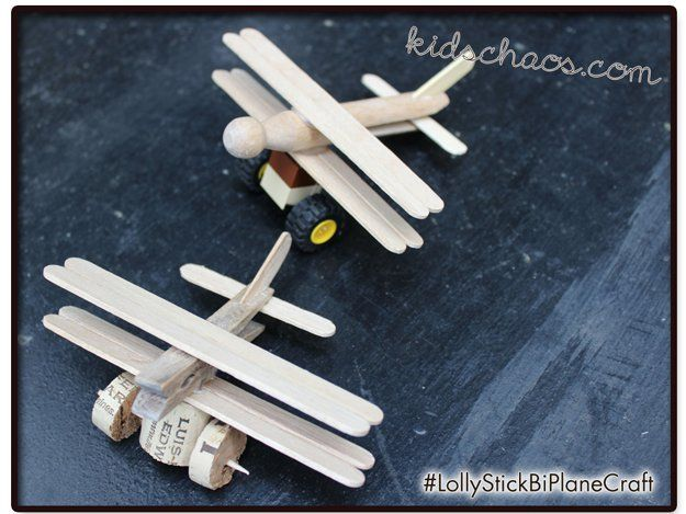 Fácil Vino Cork proyectos de manualidades para niños | http://artesaniasdebricolaje.ru/more-wine-cork-crafts-ideas/