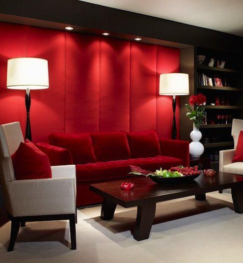rojo-room3