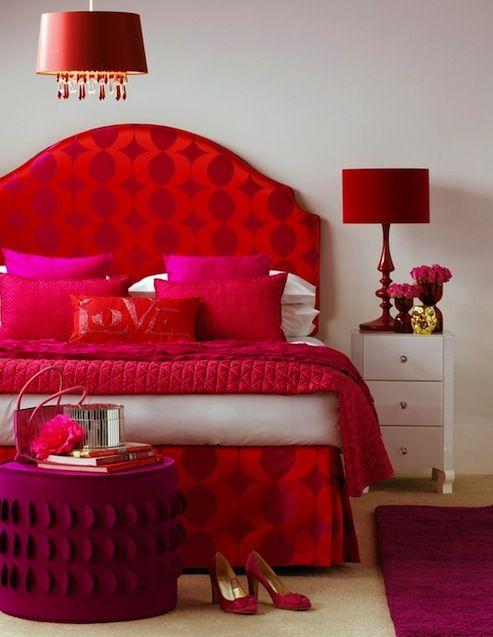 rojo-sala-rosa