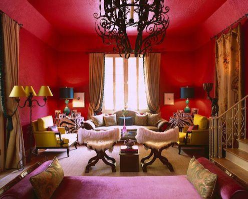 rojo-room5
