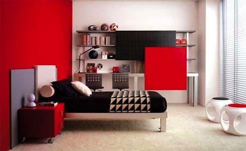 rojo-bedroom3