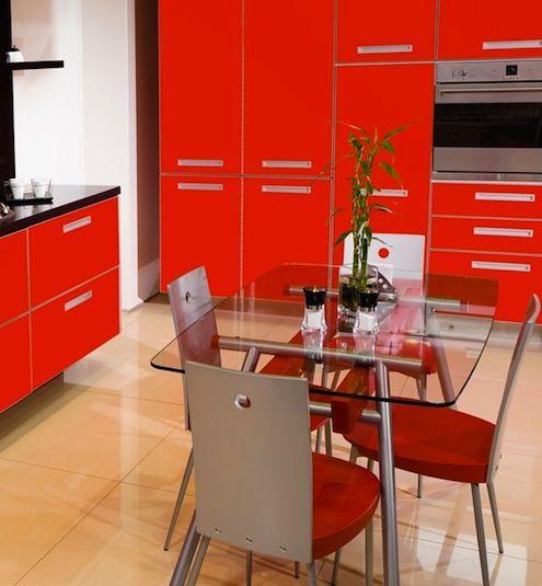 rojo-comedor-cocina