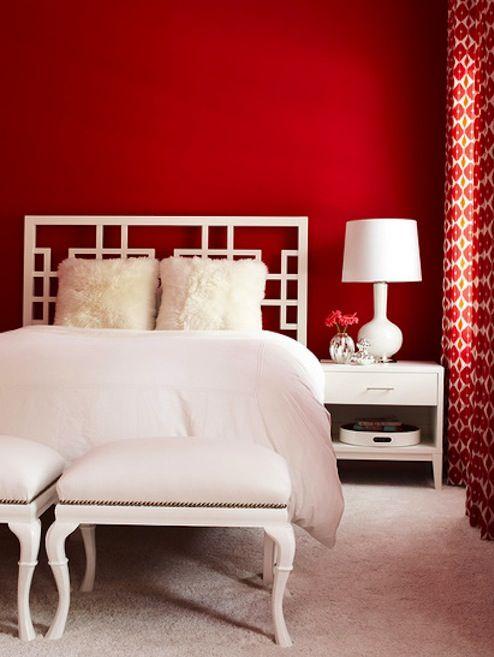 rojo-Room40