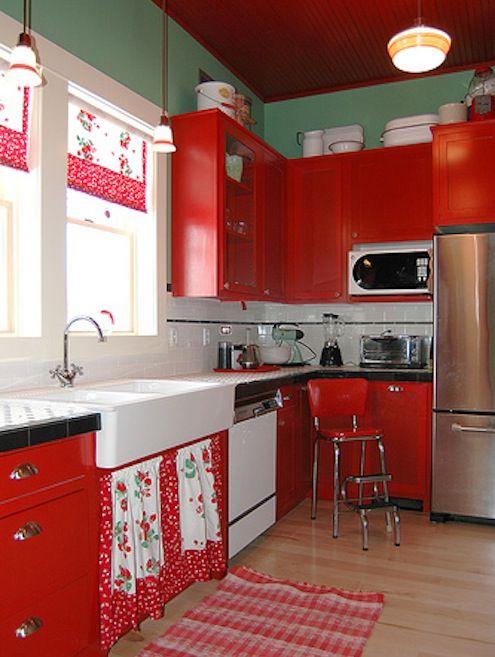 rojo-cocina2