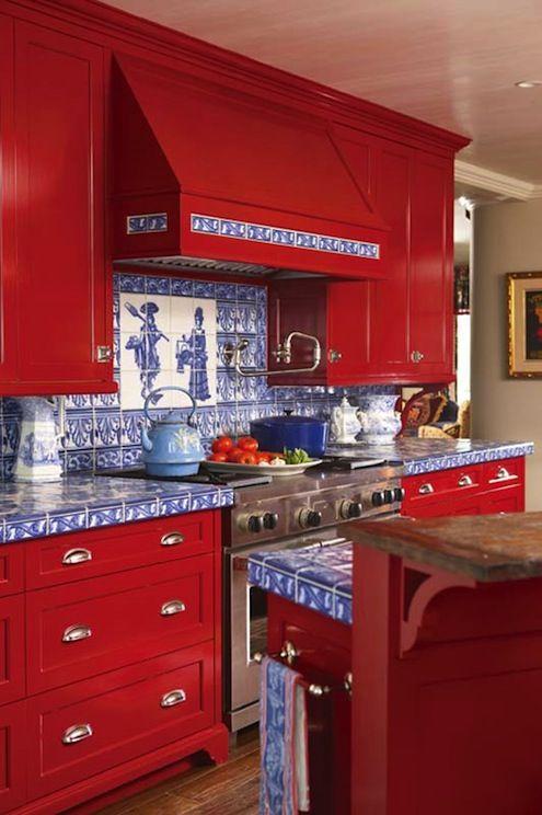 rojo-kitchen3
