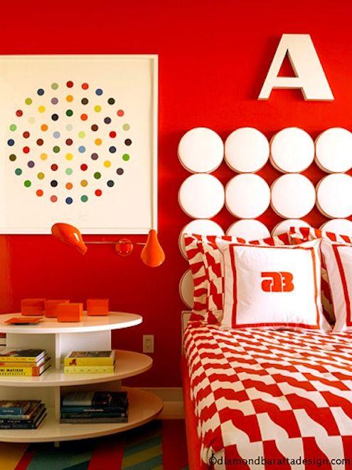 rojo-room16