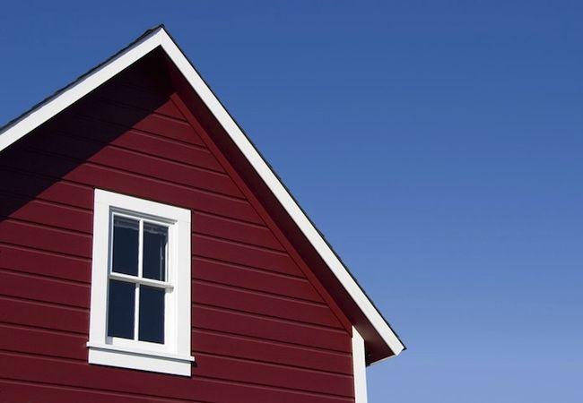 Fotografía - 5 Preguntas que debe hacer antes de reemplazar su techo