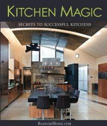 Fotografía - 5 preguntas a preguntarse antes de una renovación de la cocina