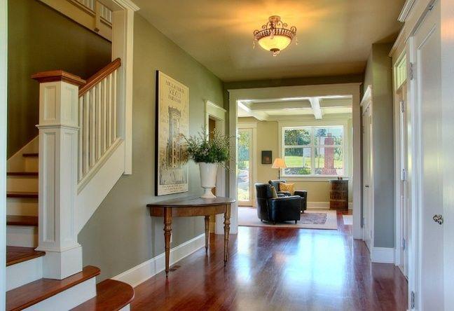Fotografía - 5 maneras inteligentes para llenar la casa con su color favorito