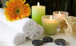 Formas sencillas para personalizar el olor de tu casa.
