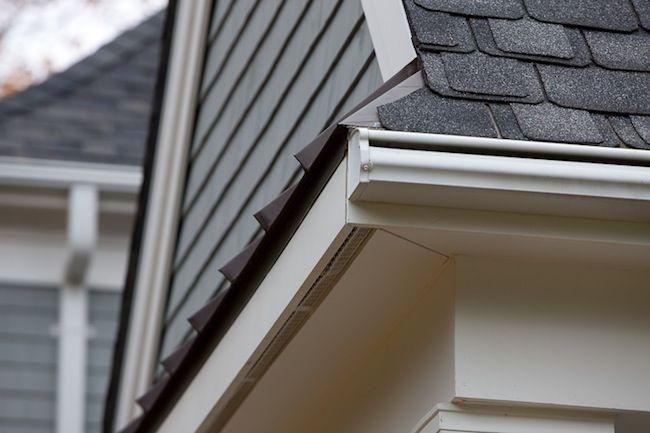 Fotografía - 5 Actualizaciones a considerar al reparación de los tejados de su hogar