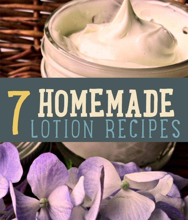 hecho en casa-loción-how-to-make-loción de karité, manteca casera-loción receta