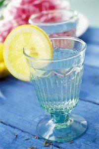 9 Remedios caseros para la boca seca