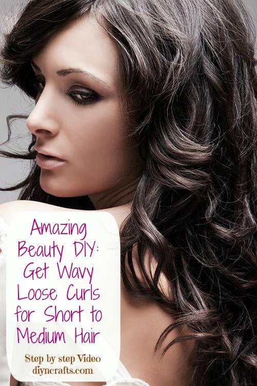 ondulado-hair-tutorial
