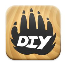 DIY.org-iPhone-App