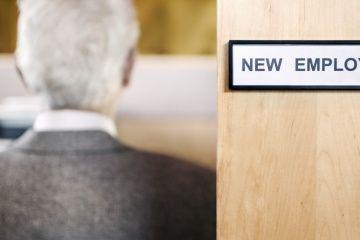 Fotografía - ¿Existen deducciones irs para personas con nuevos puestos de trabajo?