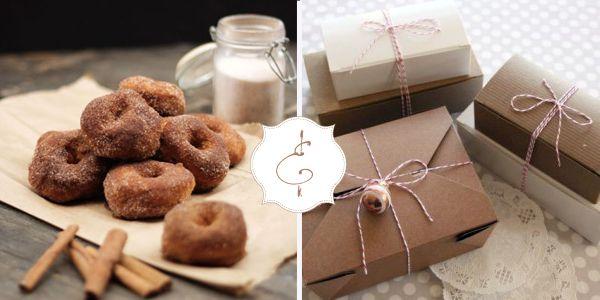hornear-este-comprar-que-donuts-to-go